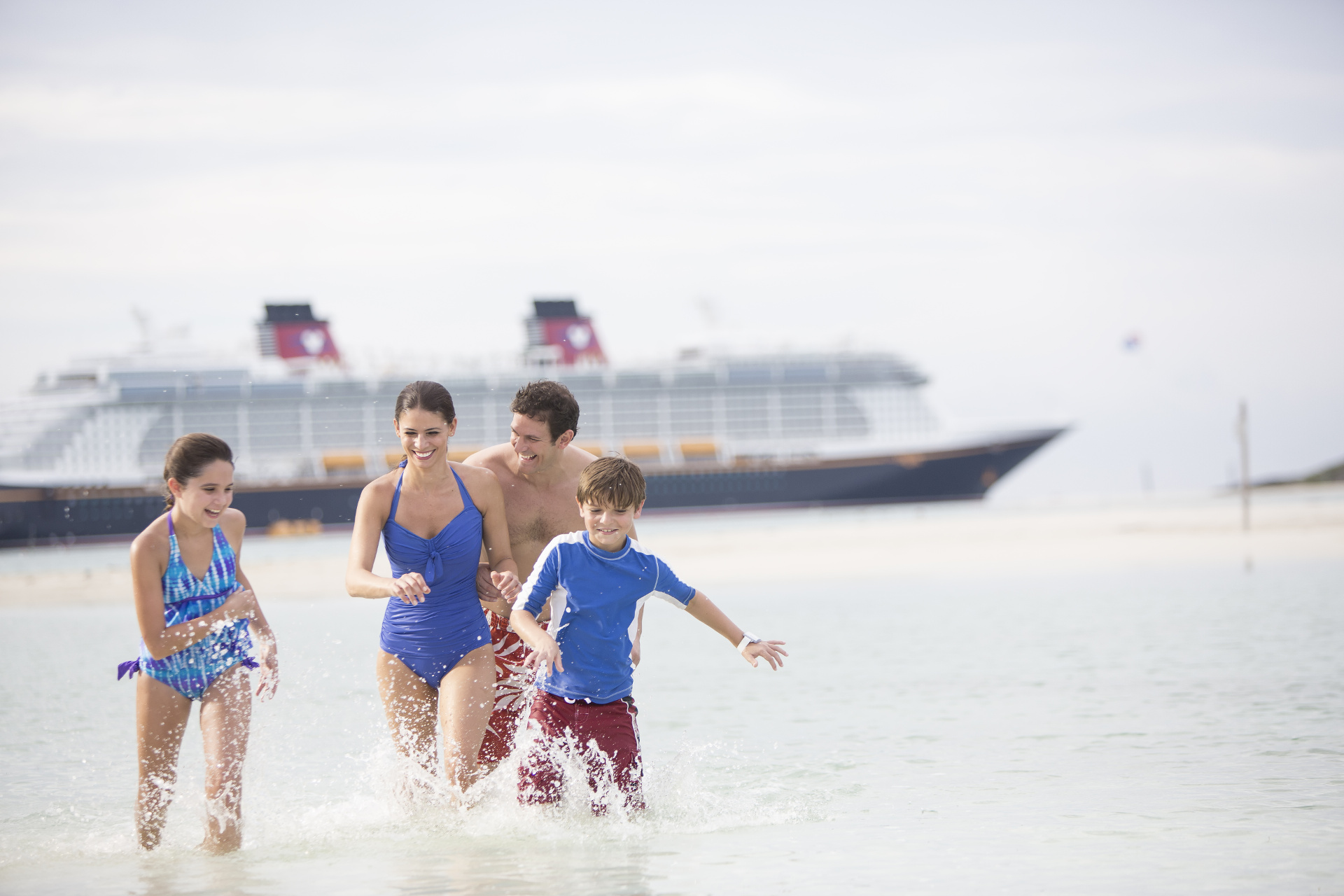Disney-Cruise-Family-Vacation